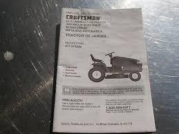 manual del dueno owners manual