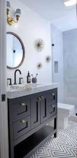 bathroom remodel seattle. Delighful Seattle Bathroom Remodel Costs Seattle Best Of Eclectic Glam Condo Before  U0026amp  Inside O