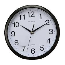 Kitchen Wall Clocks Modern Popular Kitchen Wall Clocks Buy Cheap Kitchen Wall Clocks Lots