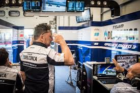 season so far fausto gresini com motorcycle  season so far fausto gresini