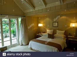 Master Bedroom Suites Guest Cottage Master Bedroom Suite Huka Lodge Luxury Fishing