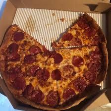 pizza hut grandville 3043 28th st sw