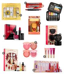 2014 CHRISTMAS GIFT IDEAS FOR HER