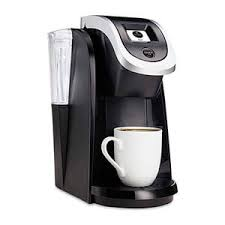 Keurig Model Comparison Chart Keurig K200 Vs K250 Plus Series Key Differences Comparison