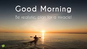 Short Inspirational Good Morning Quotes Best of Breakfast For The Mind Inspirational Good Morning Quotes