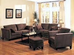 living room ideas brown sofa brown room decorating ideas living room decorating ideas with brown sofa living room decorating brown sofa