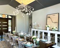 Kitchen And Dining Room Lighting Ideas Dining Area Lighting Rustic