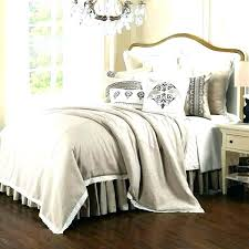 king size country quilt french country quilts bedding sets king bedroom decor size style quilt primitive king size country quilt country quilt set