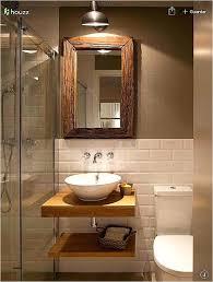 countertop vanity tower vanity tower fresh bathroom vanity with top bathroom vanity countertop storage tower countertop vanity tower