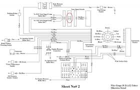 basic wiring v8 engine basic diy wiring diagrams basic wiring v engine description v82 edit jpg