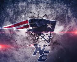 new england patriots wallpapers group 78