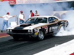 1600x1200px 602 52 kb drag racing 369036 cars for good picture