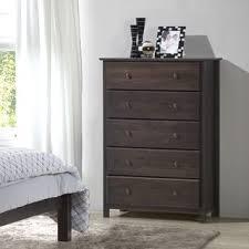 Craftsman bedroom furniture Barn Wood Grain Wood Furniture Shaker 5drawer Solid Wood Chest Bedroom Designs Mission Craftsman Bedroom Furniture Find Great Furniture Deals
