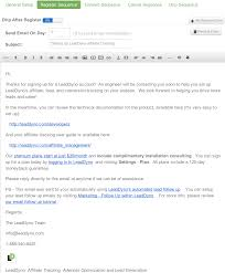 Follow Up Email After Job Interview Template Follow Up Email After