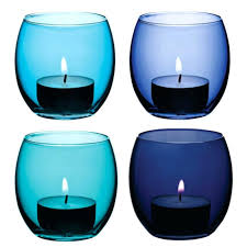 large size of candle holders bulk glass candle holders bulk pillar candle holders bulk
