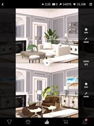 Home Design Mod Apk android 1 Elegant Download and Play Design Home ...