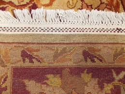 hand knotted area rugs the difference between made and machine virginia beach to enlarge oriental rug s carved leather rustic dining room high