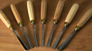 wood carving tools for beginners. auriou carving tools wood for beginners