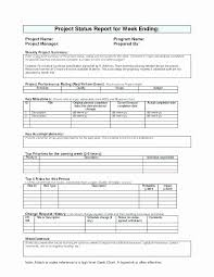 Employee Change Form Cool 48 Elegant Collection Of Employee Status Change Form Template