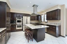 miami bathroom remodeling. Kitchen Cabinets Miami Dade Bathroom Remodeling