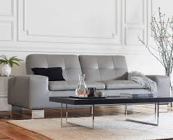 Low Living Room Furniture 26 Best Images About Living Room Furniture On Pinterest