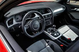 2018 volvo manual transmission. unique 2018 show more for 2018 volvo manual transmission