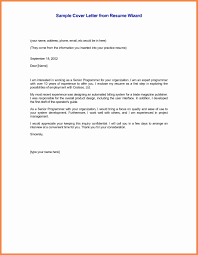 Sample Cover Sheet For Resume Cover Letter Exampleor Management Job Application Sample
