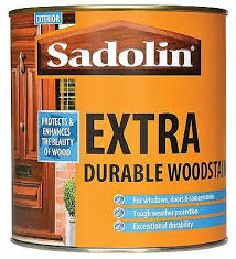 Sadolin Classic Colour Chart Sadolin Extra Woodstain Colours 1 Lt All Colours Available New U K Stock Ebay