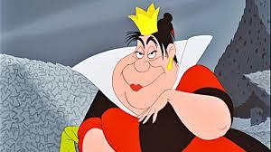 Walt Disney Animation I 10 Personaggi Più Cattivi Dei Film Disney