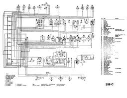 derwhiteswiringdiagram 356 b t 6 black and white electrical wiring diagram