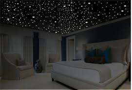 romantic green bedrooms. Romantic Bedroom Furniture White Cloud Pattern Furnitures Sets Green Bedrooms