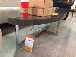 kasala coffee table writehookstudio com