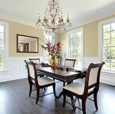 dining room crystal chandeliers crystal dining room chandelier plain crystal