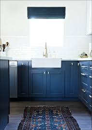 cobalt blue kitchen accessories kitchen french country kitchen accessories decor royal blue intended for royal blue kitchen accessories cobalt blue kitchen