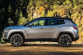 2018 jeep compass trailhawk. fine compass 2018 jeep compass mpg for jeep compass trailhawk y