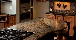 services countertops anchorage fabulous how to make concrete countertops