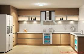 kitchens designs 2014. Unique Kitchens Kitchen Cabinet Designs 2014 F15 For Trend Home Design Styles Interior  Ideas With On Kitchens