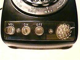 we 500 series telephone types plus 1500, 2500, 3500, princess Western Electric 554 Wiring Diagram Western Electric 554 Wiring Diagram #86 western electric 554 wiring diagram