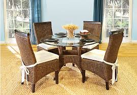 Rooms To Go Dining Room Tables Amazing With Photo Of Rooms To Interior  Fresh On