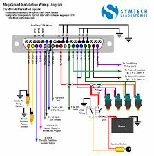 wiring diagram 1990 eagle talon awd wiring diagram basic