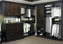 diy custom closets. Custom Closet Ideas Diy Master Bedroom Closets Full Size Of Design Clothes Organizers Container Interior Dark B