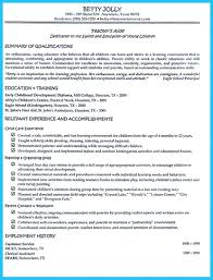 Home Health Aide Resume Sevte