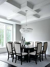 elegant chandelier ideas for dining room best about chandeliers on small size lovely dining room chandelier