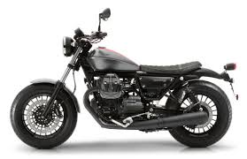 featured for sale bike 2017 moto guzzi v9 bobber abs oc