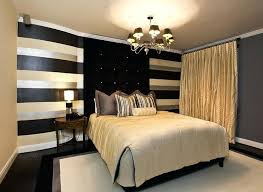 black and gold bedroom – anaerobi.info