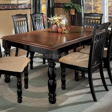 Ashley furniture dining room sets discontinued with smart design for dining  room home decorators furniture quality 11