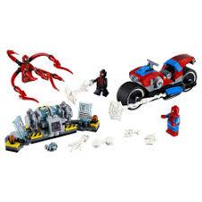 <b>Конструкторы LEGO Super Heroes</b> (Лего Супер Герои) - купить в ...