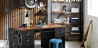 color schemes for office. 20 Home Office Ideas And Color Schemes For