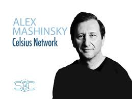 More Profit to the People with VoIP to MoIP w/ Alex Mashinsky | by ...