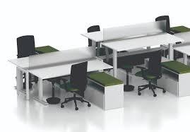 Workstation fice Furniture Cubicle Furniture